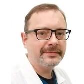 Гросштейн Сергей Константинович, уролог
