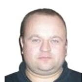 Логинов Вячеслав Иванович, офтальмолог