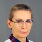 Дианова Юлия Федоровна, кардиолог