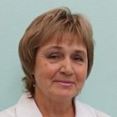 Бобылева Елена Валентиновна, хирург