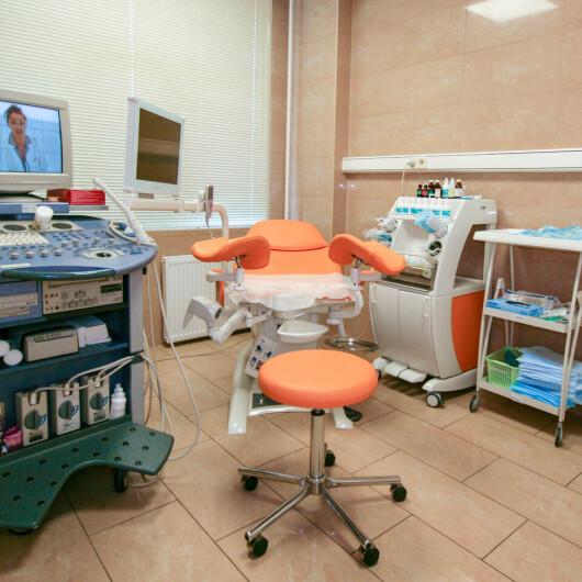 РНЦ рентгенорадиологии, фото №3