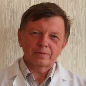 Созонтов Анатолий Анатольевич, ортопед