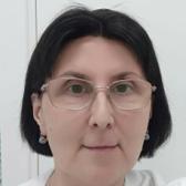 Трофимова Ольга Викторовна, хирург