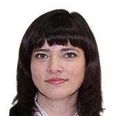 Белогорова Татьяна Альбертовна, невролог