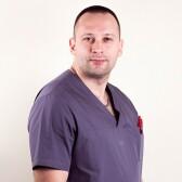 Демидов Александр Юрьевич, гинеколог