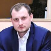 Черняков Вячеслав Михайлович, уролог
