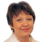 Фаттахова Альбина Рафаэлевна, гинеколог-эндокринолог