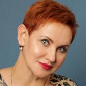 Голованова Ирина Александровна, клинический психолог
