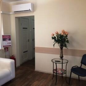 Медицинский центр Эмили, фото №1