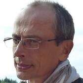 Меньков Андрей Викторович, хирург