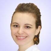 Коновалова Галина Александровна, гастроэнтеролог