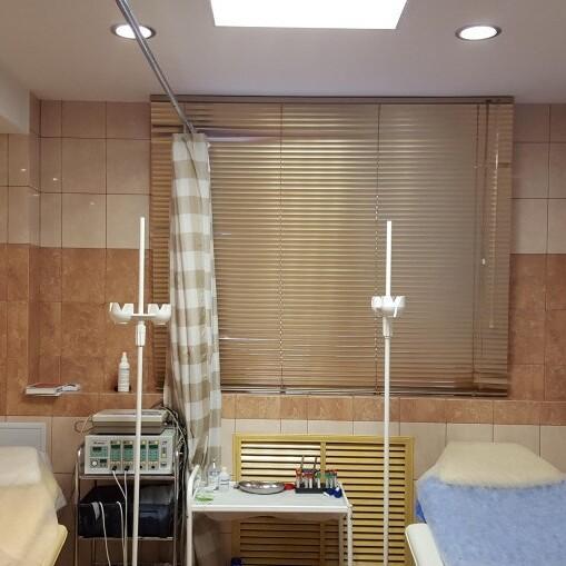 Центр восстановительной медицины на Бауманской, фото №4