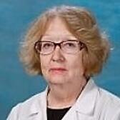 Гузанова Татьяна Анатольевна, невролог