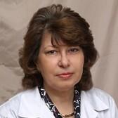 Беляева Н. А., невролог