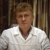 Бардин Владимир Иванович, андролог