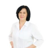 Спиридонова Елена Викторовна, эмбриолог