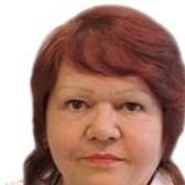 Логинова Т. М., гинеколог