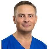 Гладких Олег Николаевич, онкогинеколог