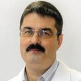 Дидорук Виталий Александрович, дерматовенеролог