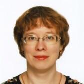 Бушуйкина Ольга Борисовна, эндокринолог