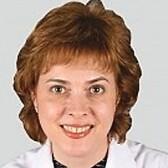 Ельская Ирина Эдуардовна, гинеколог-эндокринолог