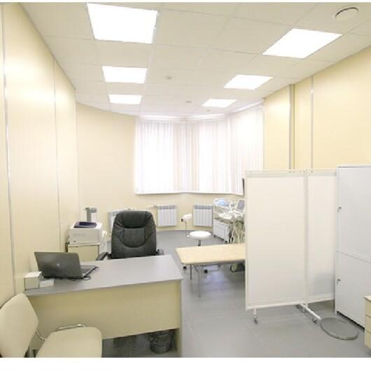 Северо-Западный центр эндокринологии на Савушкина, фото №4
