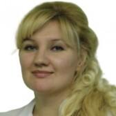 Костюченко Светлана Сергеевна, гинеколог-эндокринолог