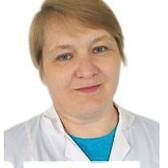 Килина Лариса Михайловна, психотерапевт