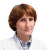 Матвеева Елена Викторовна, гастроэнтеролог