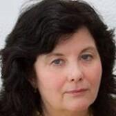 Лисовская Мария Яковлевна, психотерапевт
