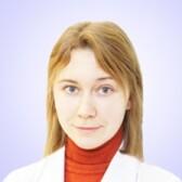 Цыганова Любовь Викторовна, нефролог