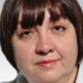 Гребнева Мария Михайловна, врач УЗД