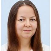 Бартош Елена Павловна, рентгенолог