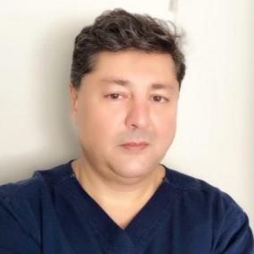 Рзаев Фархат Гусейнович, кардиолог