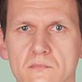 Абубакиров Тимур Эдуардович, ЛОР