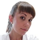 Басацкая Алиса Маратовна, стоматологический гигиенист
