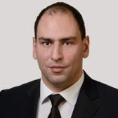 Кваша Борис Игоревич, сосудистый хирург