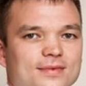 Русинов Тимофей Николаевич, стоматолог-терапевт