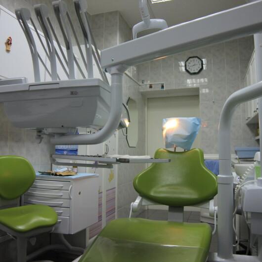 Медицинский центр в Коломенском на Высокой, фото №3