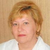 Диденко Людмила Николаевна, венеролог