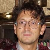 Волков Иосиф Вячеславович, эпилептолог