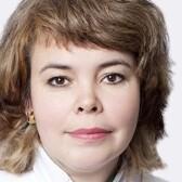 Дурандина Виктория Борисовна, эмбриолог