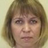 Гумерова Светлана Геннадьевна, офтальмолог
