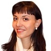 Курмаева Найра Шафкатовна, аллерголог-иммунолог