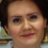 Гарипова Гульнара Хусаиновна, гинеколог-хирург