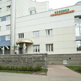 """Скандинавия, отделение """"Василеостровское"""""""