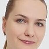 Маталаева Светлана Юрьевна, аллерголог