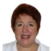 Корочкина Ольга Владимировна, гепатолог