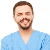 Никитин Александр Валерьевич, гинеколог
