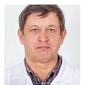 Нарышев Андрей Викторович, невролог